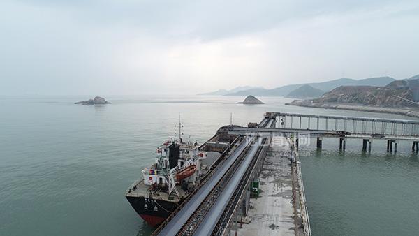 港口.png