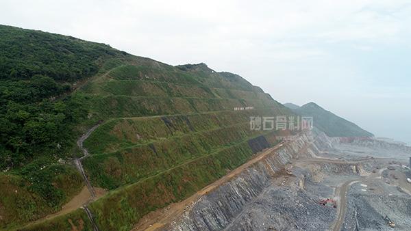矿区.png