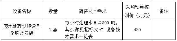 微信截图_20201116125757.png