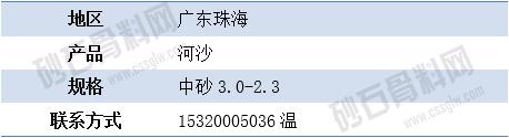 APP供应1.png