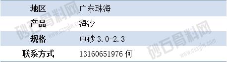 APP供应4.png