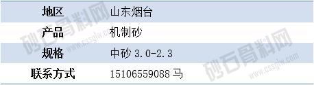 APP供应5.png