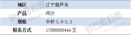 APP供应8.png