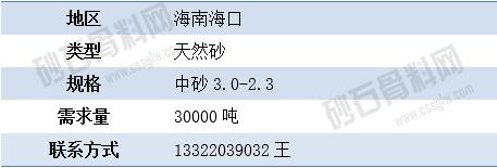 APP需求3.png