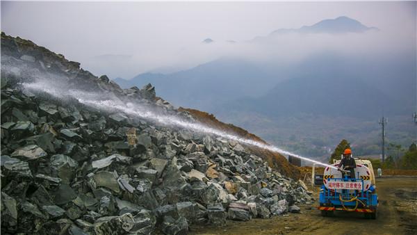 丽新矿业---1.jpg