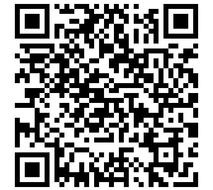QR code_HP900 AD post.jpg