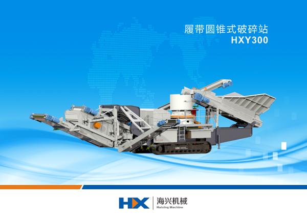 HXY300.jpg