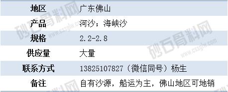 广东8 拷贝.png