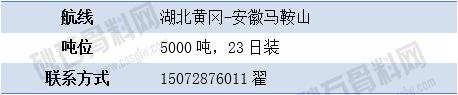 寻船7 拷贝.png
