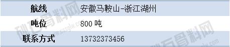 寻船10 拷贝.png