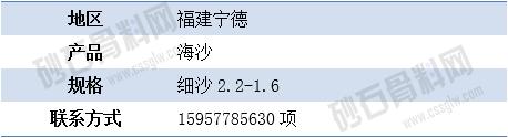 APP供应3 拷贝.png