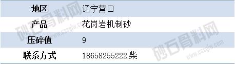 APP供应6 拷贝.png