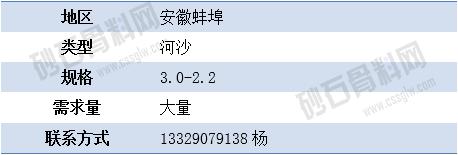 APP需求2 拷贝.png