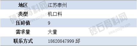 APP需求3 拷贝.png