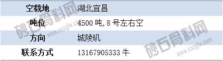 报空3 拷贝.png