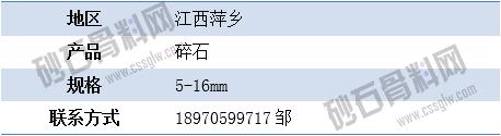 APP供应2 拷贝.png