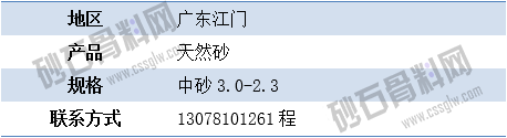 APP供应7 拷贝.png