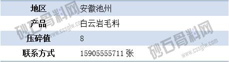 APP供应8 拷贝.png