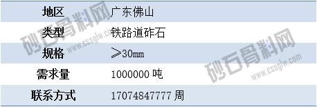 APP需求4 拷贝.jpg