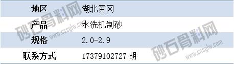 APP供应1 拷贝.jpg
