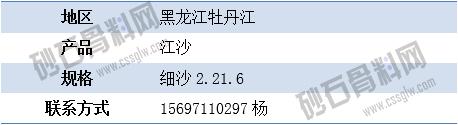 APP供应4 拷贝.jpg