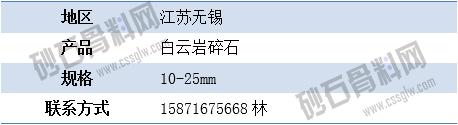 APP供应6 拷贝.jpg